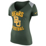 Baylor Bears Women's Apparel