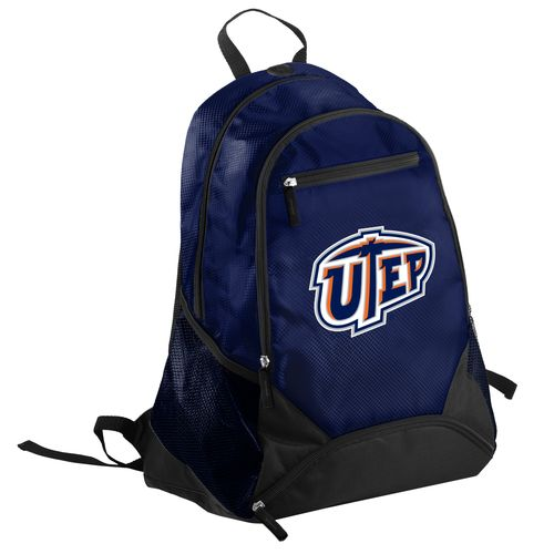 UTEP Miners Tailgating + Accessories