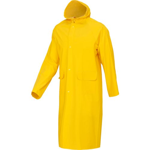 Academy Sports + Outdoors™ Adults' Parka