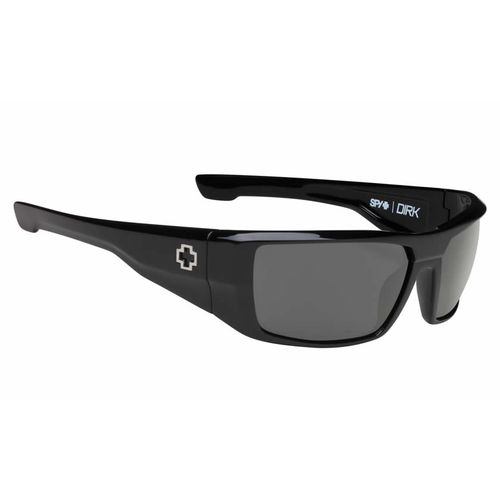 SPY Optic Dirk Happy Polarized Sunglasses - view number 1