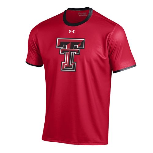 Red Raiders Youth Apparel