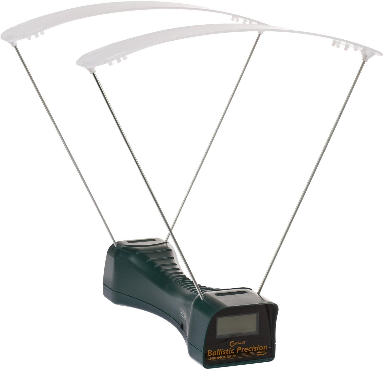 Caldwell® Ballistic Precision Chronograph