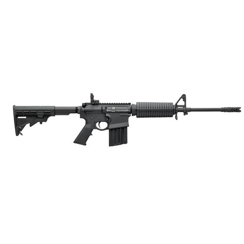 DPMS GII AP4 .308 Winchester Semiautomatic Carbine