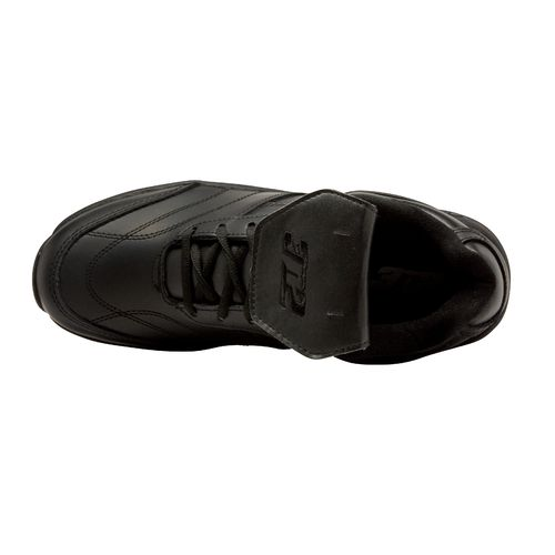 3N2 Men's Reaction Lo Officiating Shoes - view number 4