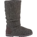 Magellan Outdoors™ Toddler Women's Sweater Winter Boots