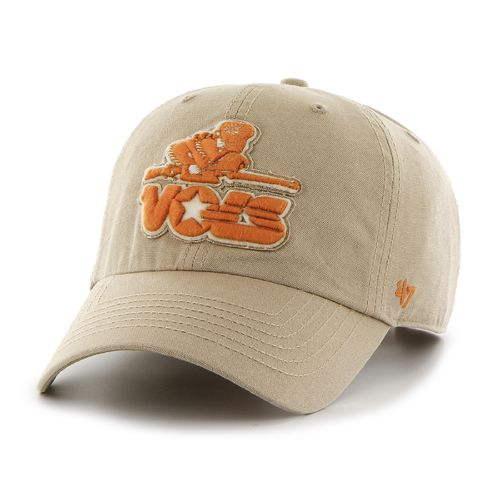 '47 Adults' University of Tennessee Wright Cleanup Cap