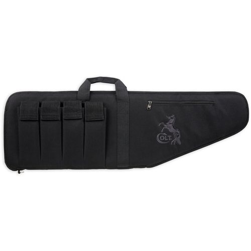 Colt Standard Tactical Rifle Case