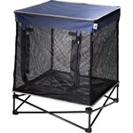 Quik Shade Small Instant Pet Kennel