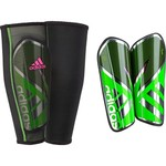 adidas™ Ghost Pro Soccer Shin Guards
