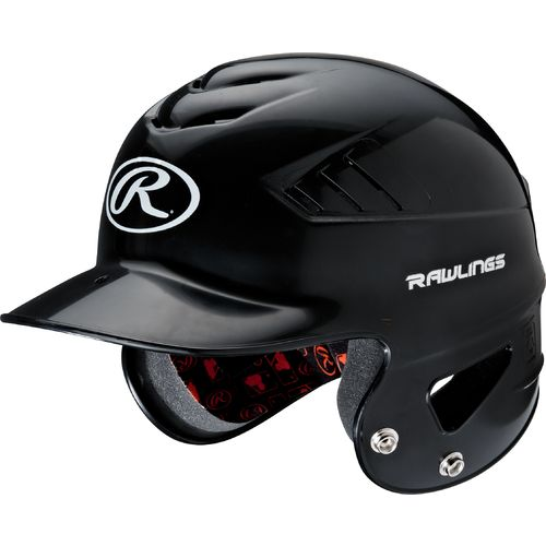 Rawlings Adults' Coolflo Batting Helmet