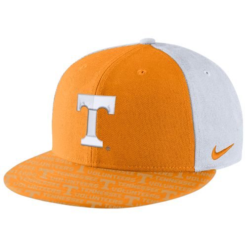 Nike Men's University of Tennessee True Cap
