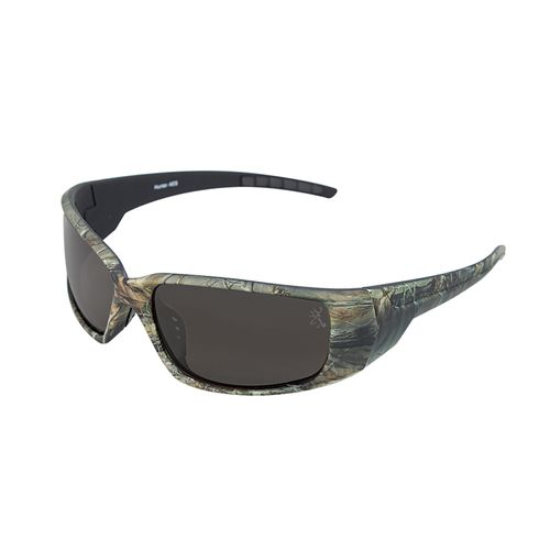 Browning Adults' Hunter Sunglasses
