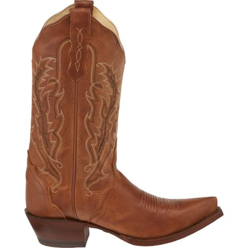 Nocona Boots Women's Fashion Western Boots