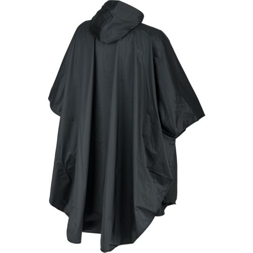 Storm Duds Men's University of Central Florida Heavy-Duty Rain Poncho - view number 1
