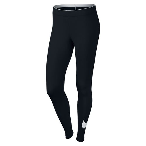 Nike Women's Club Logo 2 Legging