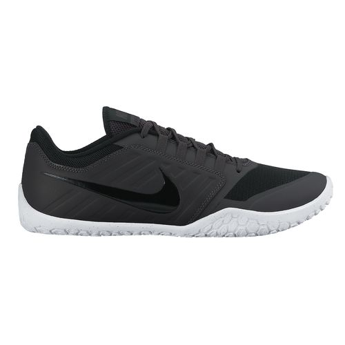 Nike Men's Air Pernix Premium Training Shoes