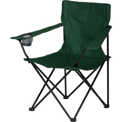 Academy Sports + Outdoors™ Logo Armchair
