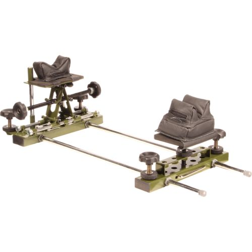 Hyskore® Rapid Fire® Precision Shooting Rest - view number 1