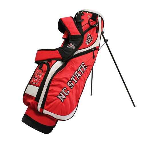 Team Golf North Carolina State University Nassau Golf