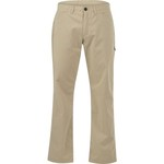 Under Armour Men's UA Storm Covert Pant - view number 1