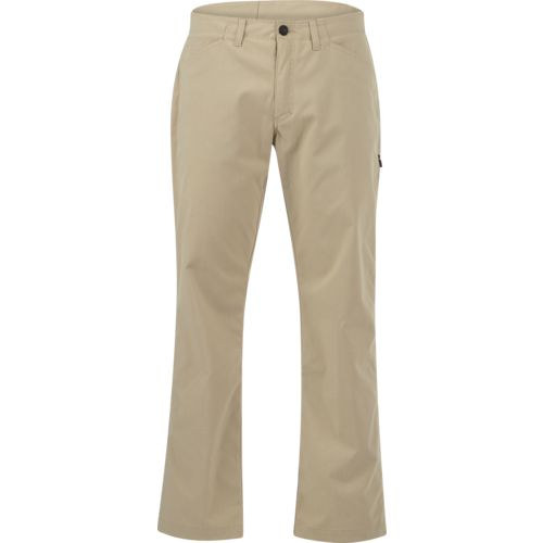 Under Armour™ Men's UA Storm Covert Pant