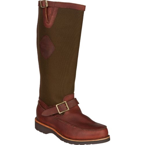 Chippewa Boots Men's Rugged Outdoor Snake Boots - view number 2