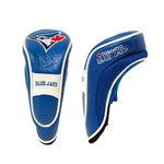 Team Golf Toronto Blue Jays Hybrid Head Cover - view number 1