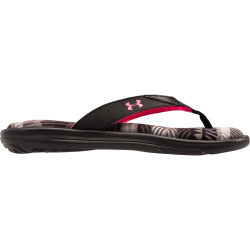 Under Armour™ Women's Marbella Tropic Sandals