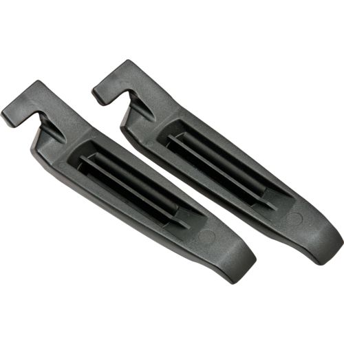 Bell Persuader 200 Tire Levers 2-Pack