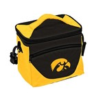 Logo™ University of Iowa Halftime Lunch Cooler - view number 1