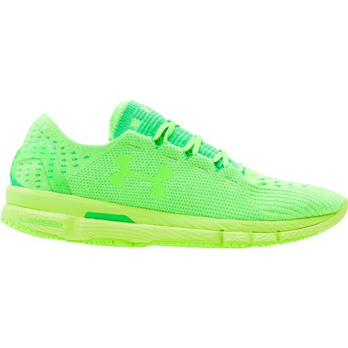 Under Armour Men's Run Fast SpeedForm Slingshot Running Shoes - view number 1