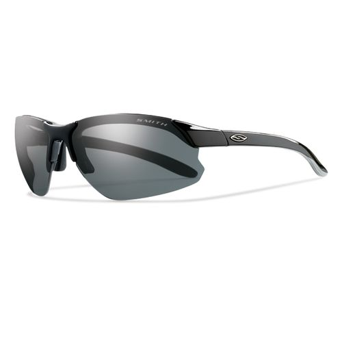 Smith Optics Parallel D Max Sunglasses - view number 1