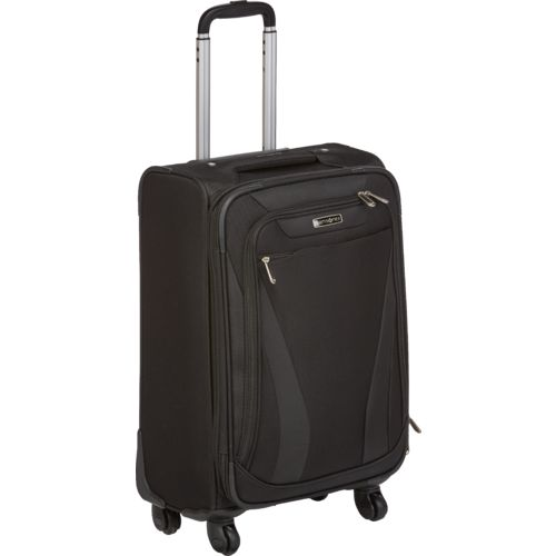 "Samsonite Aspire GR8 21"" Spinner Luggage"
