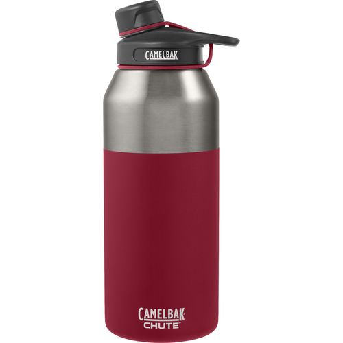 CamelBak Chute™ 40 oz. Stainless Vacuum Insulated Bottle - view number 1