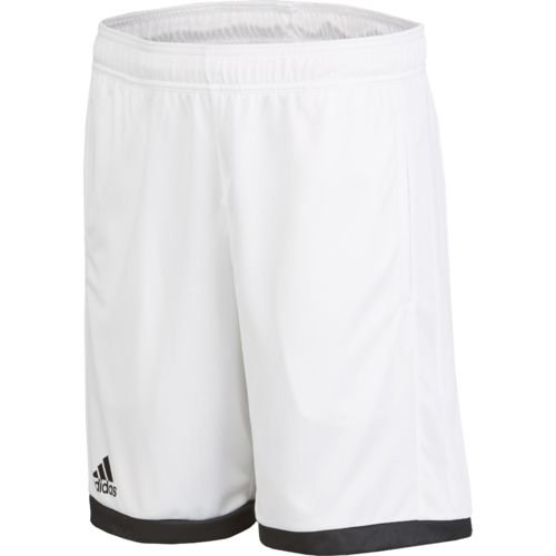 adidas™ Men's Court Short