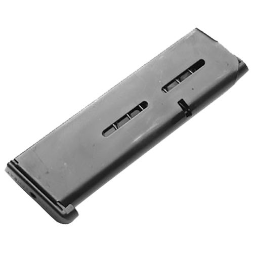 Wilson Combat® .45 ACP Full-Size Government 7-Round Magazine