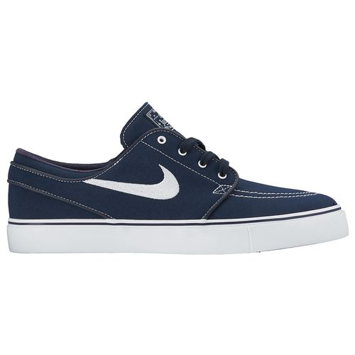 Nike Men's Zoom Stefan Janoski Skateboarding Shoes