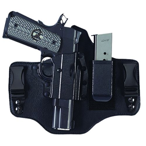 Galco King Tuk Inside-the-Waistband Holster