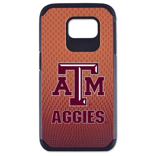 GameWear Texas A&M University Classic Football Pebble Grain