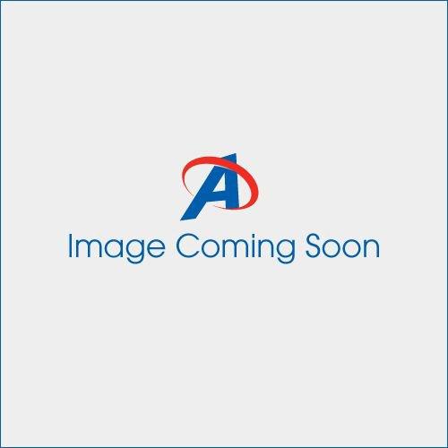 "Lifetime 54"" Makrolon® Inground Basketball Hoop"
