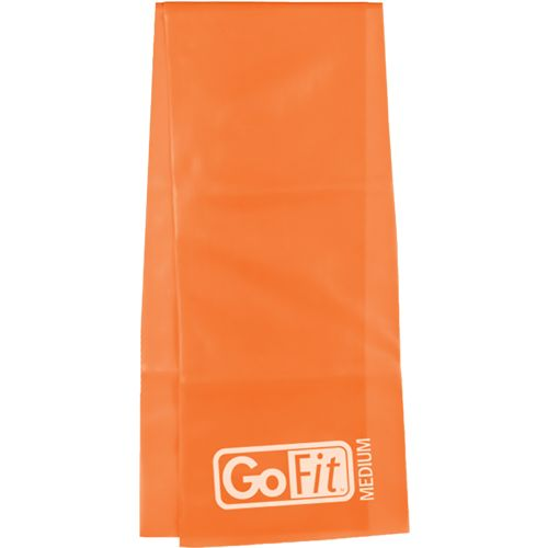 GoFit Single Flat Band