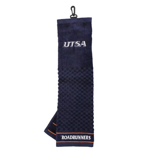 Team Golf University of Texas at San Antonio Embroidered Towel - view number 1