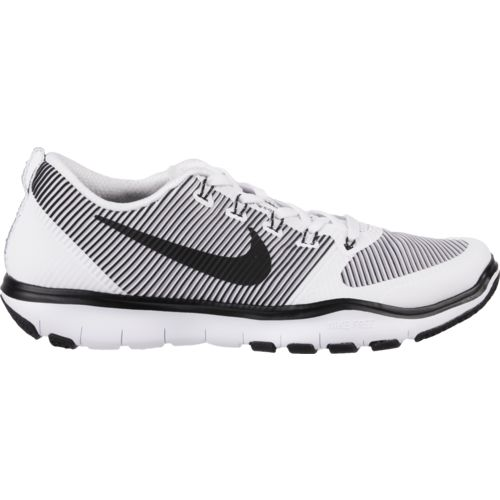 Display product reviews for Nike Men's Free Train Versatility Training Shoes