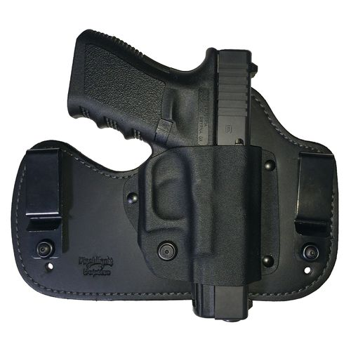 Flashbang Holsters Ava S&W M&P Compact 9mm/.40 Inside-the-Waistband Holster - view number 1