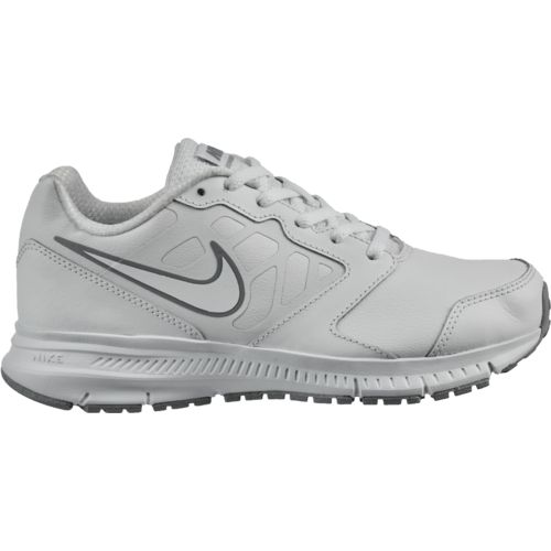 Nike™ Kids' Downshifter 6 LTR Running Shoes