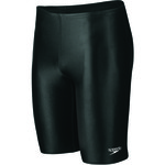 Speedo Boys' Core Solid Jammer
