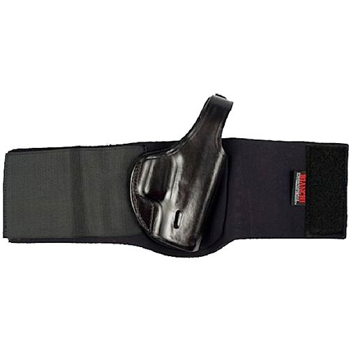 Bianchi Negotiator Ankle Holster