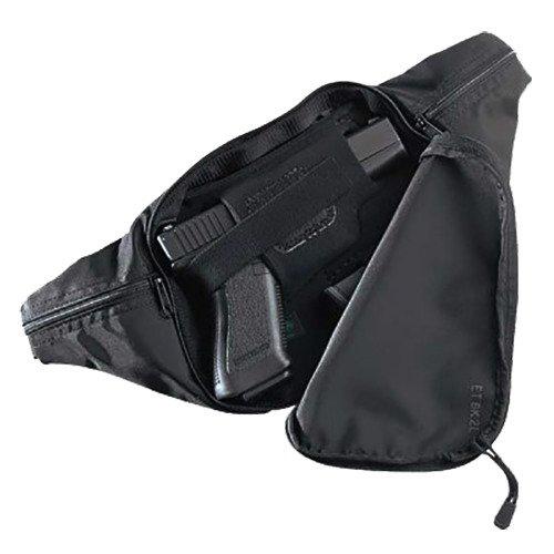 Galco Escort Beretta/Browning/Colt Small Holster Waistpack