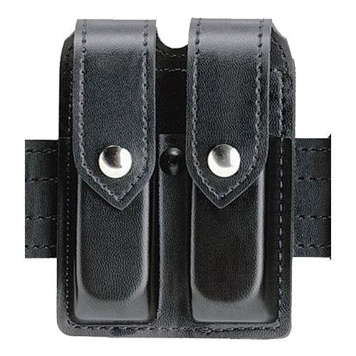 Safariland Beretta Double Magazine Pouch - view number 1
