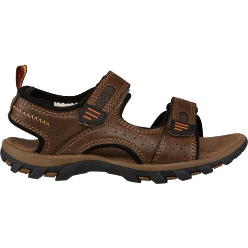 Magellan Outdoors™ Boys' Hudson II Sandals